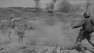 Владимирский край в годы войны