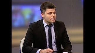 Начальник управления земельных отношений Николай Харитонов: земли нужно использовать по назначению