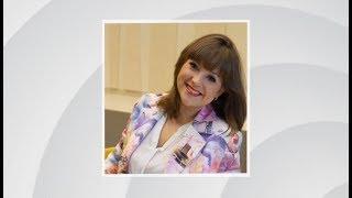 Сургутянка вышла в финал международного конкурса улыбки