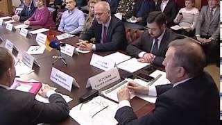 В Ярославль приехали наблюдатели ОБСЕ