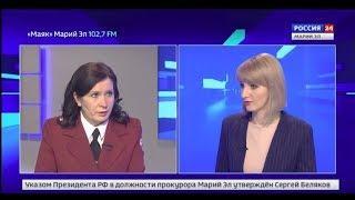 Россия 24. Интервью 12 02 2018