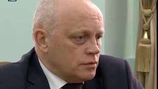 Омск: Час новостей от 15  марта 2018 года (14:00)