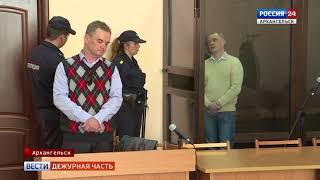 """Дежурная часть"" за 6 мая"