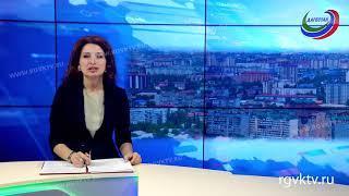 С 1 июля в законодательстве России произошли некоторые изменения