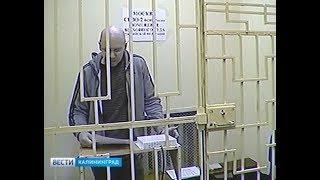 В суде Калининграда только что закончилось очередное заседание по иску экс-депутата Игоря Рудникова