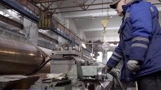 За увольнение предпенсионеров будут штрафовать на 200 тысяч рублей