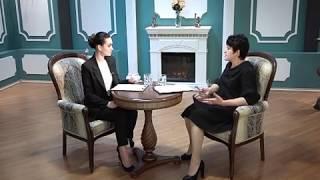 О юбилее городского Дворца культуры: Татьяна Баселина (РИА Биробиджан)