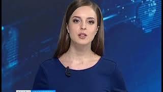 Заместителя начальника красноярской дирекции РЖД осудили на 1,5 года за махинации