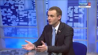 26.04.2018_ Вести интервью_ Леонов