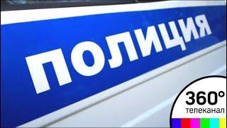 В Подольске полиция расследует серию квартирных краж