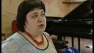 Дарья Ануфриева