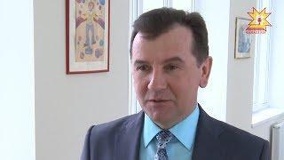 В Чебоксарах пройдет  Всероссийский фестиваль-конкурс эстрадной песни Серебряный голос