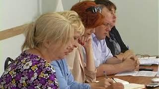 Новости ТВ 6 Курск 13 06 2018