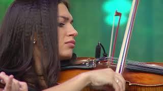 Цоя и Летова исполнят артисты симфонического оркестра на День города