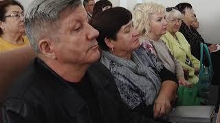 Крымчанам помогают решить проблемы ЖКХ