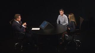 На канале «Волгоград 24» премьера – телевикторина «Вершина славы»
