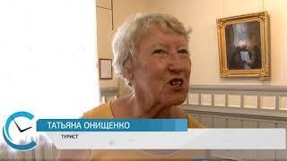 Горпарк Вольска становится достопримечательностью всероссийского масштаба