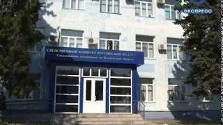 В Пензенской области двое мужчин получили травмы на производстве