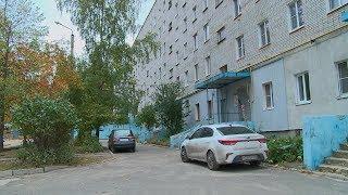 Жители домов в Ахунах стали заложниками коммунальной истории
