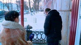 Мальчик умер после удаления аденоидов в частной клинике Саранска