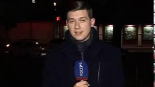 В регион придут дожди: ярославские синоптики рассказали о погоде на выходные