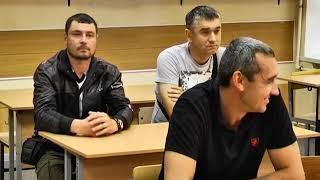 Новости ТВ 6 Курск 25 05 2018