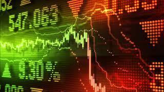 Мнение эксперта - 03.10.18 Как вкладывать деньги и получать прибыль?