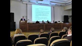 Восемь лучших медицинских специалистов Самарской области получили награды
