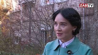 Депутат Говорин признался ЗабТВ в том, что никогда не болеет