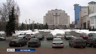 ГТРК «Вологда» стала одним из победителей конкурса СМИ «Правда и справедливость»