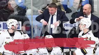 Тренер сказал — тренер сделал: Гулявцев подстрижется налысо