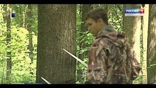 Российской системе среднего специального лесного образования исполнилось 130 лет