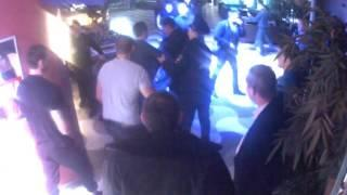 В Орле претендент на депутатский мандат стал участником потасовки в клубе «Ночь»