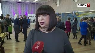 Зарплата работников культуры выросла до 26 тысяч рублей