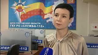 И. Рукавишникова: ведомственные общежития нужно включить в систему антитеррористической безопасности