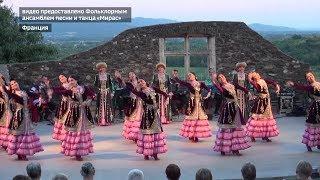 Новости культуры - 20.07.18