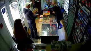 В Сыктывкаре разыскивают подозреваемого в преступлении