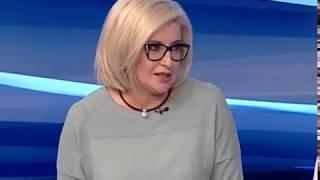 Гости студии «Вестей» - Ольга Лилеева и Наталья Скорюкова
