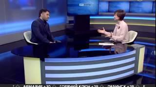 03.05.18 программа «Арт&Факты»