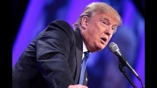 «Предложение прослушивать президента США похоже на действия ГКЧП». Что угрожает Дональду Трампу