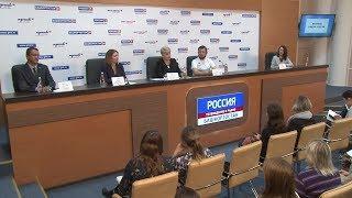 Жители Башкирии могут предложить аэропорту Уфы имя великого соотечественника