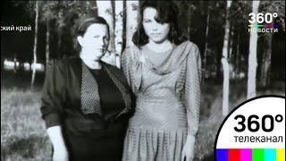 В Пермском крае двум женщинам перепутали дочерей