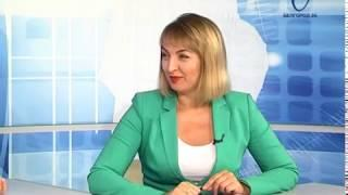 Гостем программы «Тема» стал писатель Юрий Макаров