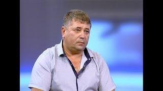 Тренер по вождению Михаил Письменский: нужно увеличить количество часов практики вождения по городу