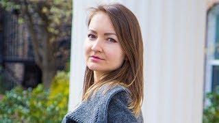 «Становится стыдно и страшно». Журналистка «Коммерсантъ» о домогательствах депутатов Госдумы