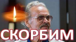 В Петербурге после ДТП не стало известного режиссера!