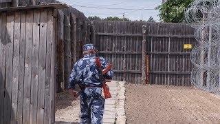 СКР по Мордовии завершил два дела об убийстах