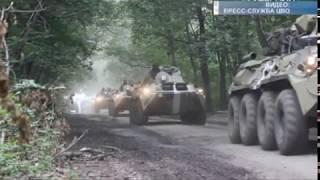 Вопросы укрепления национальной обороны обсудили в Самарской губернской думе