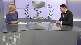 Интервью с Александром Витько