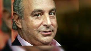 Британского миллиардера обвинили в домогательствах